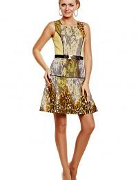 Платье 3163 Lady Secret