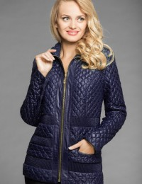 Куртка 1048-1 Nadin-N