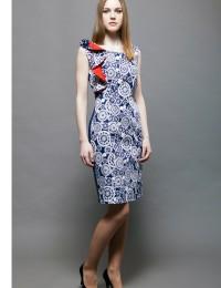 Платье 1054-3 Nadin-N