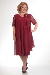 Платье 254-2 Pretty