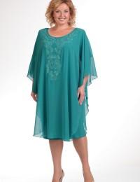 Платье 341-2 Pretty