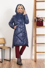 Куртка 3443 Bazalini