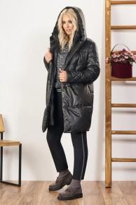 Куртка 3459 Bazalini