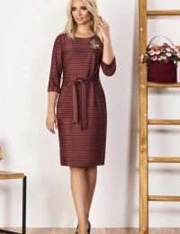 Платье 3494 Bazalini
