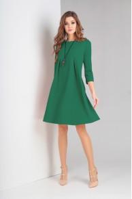 Платье 572 Milora