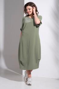 Платье 997-1 Erika-Style
