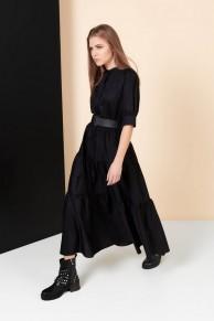 Платье 21782 Favorini