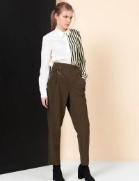 Блуза 21804 Favorini