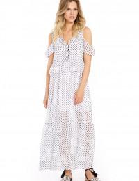 Платье 728 Пирс