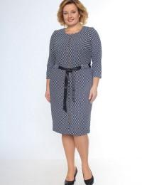 Платье 1056 Roksalina