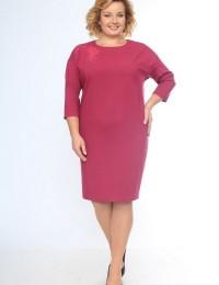 Платье 1103 Roksalina
