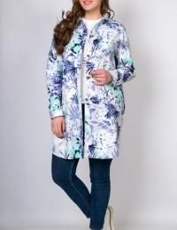 Блузка 1814 Tricotex-Style