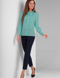 Блузка 1804-2 Ksenia-Style