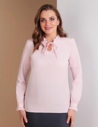 Блузка 1553-1 Ksenia-Style
