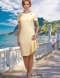 Платье 468а  Мишель Стиль