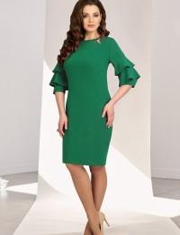 Платье 662-1 Мишель Стиль