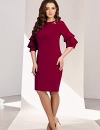 Платье 662-2 Мишель Стиль