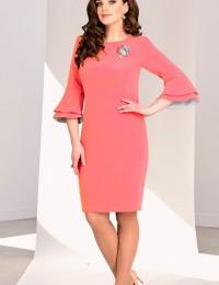 Платье 669-1 Мишель Стиль
