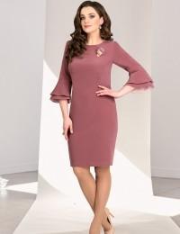 Платье 669 Мишель Стиль