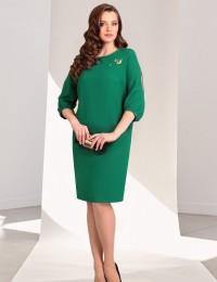 Платье 682-1 Мишель Стиль