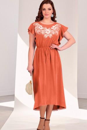 Платье 688-2 Мишель Стиль