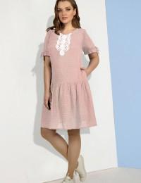 Платье 602-2 Мишель Стиль