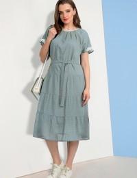 Платье 613 Мишель Стиль
