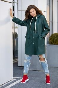 Куртка 365-2 Мублиз