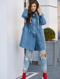 Куртка 365-1 Мублиз