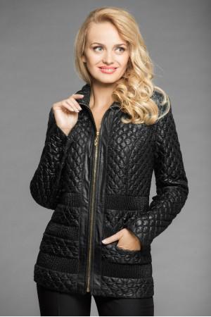 Куртка 1048-2 Nadin-N