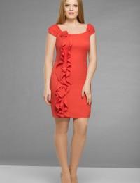 Платье 1053 Nadin-N