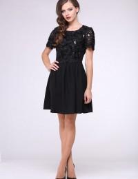Платье 1165-2 Nadin-N