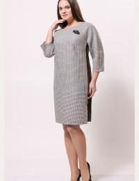 Платье 1183 Nadin-N
