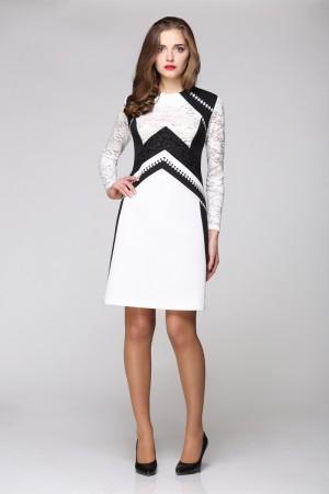 Платье 1259 Nadin-N