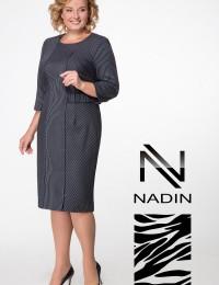 Платье 1412 Nadin-N