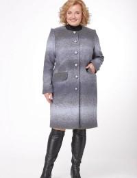 Пальто 1418-1 Nadin-N