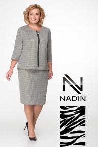 Комплект 1422 Nadin-N
