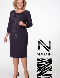Платье 1429 Nadin-N