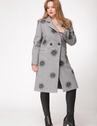 Пальто 1444 Nadin-N