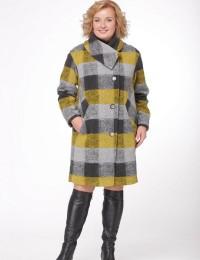Пальто 1447 Nadin-N