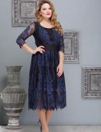 Платье 1451-1 Nadin-N
