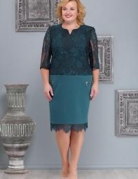 Платье 1455-1 Nadin-N