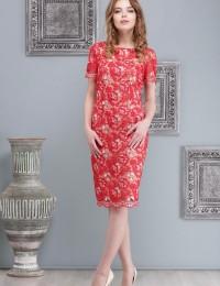 Платье 1457 Nadin-N
