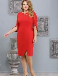 Платье 1465 Nadin-N