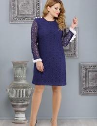 Платье 1468 Nadin-N