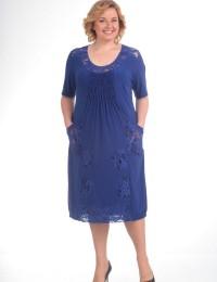 Платье 201-3 Pretty