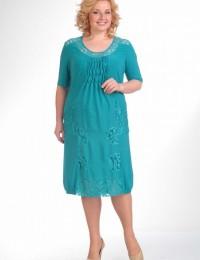 Платье 201-5 Pretty