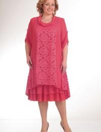Платье 417-2 Pretty