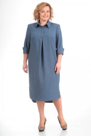Платье 529-2 Pretty