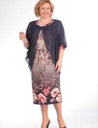 Платье 551 Pretty